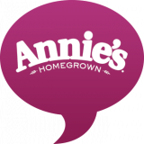 The Annie's Homegrown Real Food Program