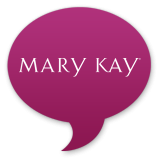 Glamour Look by Mary Kay®