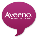 AVEENO® Positively Radiant® VoxBox