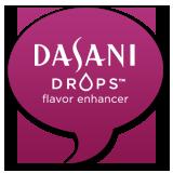 DASANI DROPS™