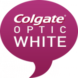The Optic White VoxBox