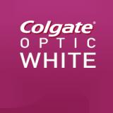 The Optic White VoxBox