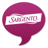 The Sargento Cheese VoxBox