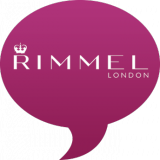 The Rimmel Moisture Renew VoxBox