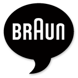 The Braun VoxBox