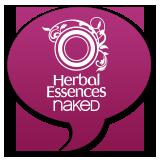 Herbal Essences Naked Voxbox