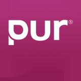 The PUR VoxBox