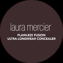Laura Mercier Flawless Fusion Concealer Badge