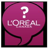 The L'Oreal Canada Mystery VoxBox