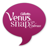 Venus Snap VoxBox