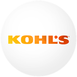 Kohl's Back to School VirtualVox Badge