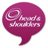 Head & Shoulders VoxBox