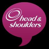 Head & Shoulders VoxBox