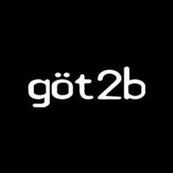 göt2b® Virtual Badge
