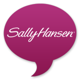 The Sally Hansen Total Knock Out VoxBox