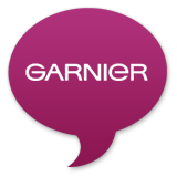 The Garnier Fructis Damage Eraser VoxBox