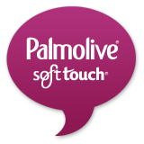Palmolive® soft touch™