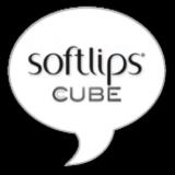 Softlips®