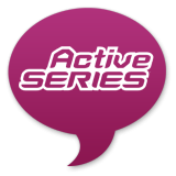 Dr. Scholl's Active Series