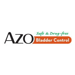 AZO Bladder Control® VoxBox