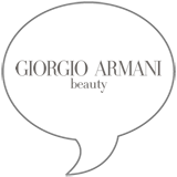 Giorgio Armani Badge