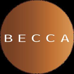 BECCA Ultimate Coverage Concealer Badge