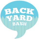 July Backyard Bash VirtualVox