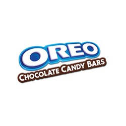 OREO® Candy Bar Besties at Kroger VirtualVox Badge