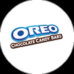 OREO® Candy Bar Besties at Kroger VirtualVox Badge