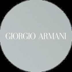 Giorgio Armani Power Fabric Concealer Badge