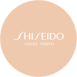 Shiseido Synchro Skin Badge