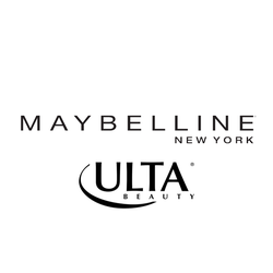 Maybelline Master Chrome at Ulta Badge