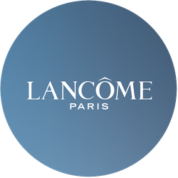 Lancôme Bold Eyes Badge
