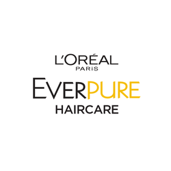 L'Oréal Paris EverPure Blonde Badge