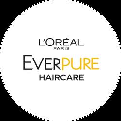 L'Oréal Paris EverPure Blonde Badge