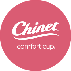 Chinet® Comfort Cup® at Costco Badge