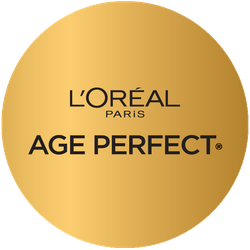 L'Oréal Paris Age Perfect Manuka Honey Ulta Badge