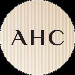 AHC Beauty Cream Badge