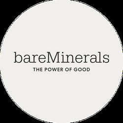 bareMinerals Complexion Rescue Retail Challenge Badge