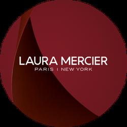 Laura Mercier Rouge Essentiel Badge