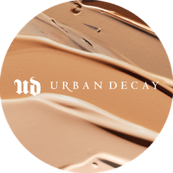 Urban Decay Stay Naked Weightless Foundation Badge