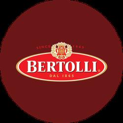 Bertolli Pasta Sauce Badge