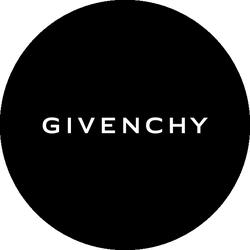 Givenchy Volume Disturbia Badge