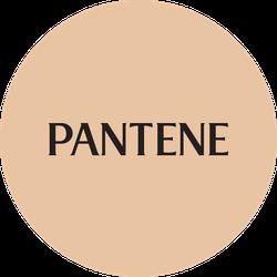 Pantene Heat Protect Spray Badge