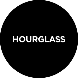 Hourglass Micro Sculpting Brow Badge