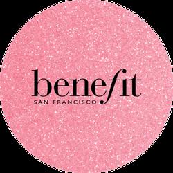 Benefit Cosmetics Boiing Cakeless Concealer Badge