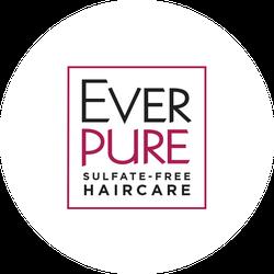 L'Oréal Paris EverPure Moisture Badge