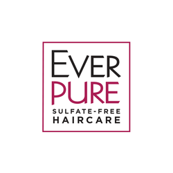 L'Oréal Paris EverPure VirtualVox Badge