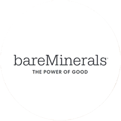 bareMinerals Blemish Rescue Skin-Clearing Spot Concealer Badge