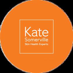 Kate Somerville +Retinol Badge